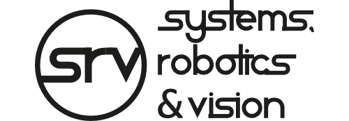 Systems, Robotics and Vision Group